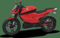 eMotion Motors_Surge