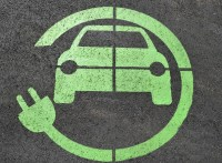 Electric-Mobility