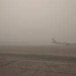 Air-Pollution-Delhi