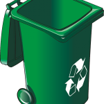 Recycling_dustbin