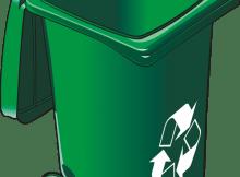 Recycling_dustbin