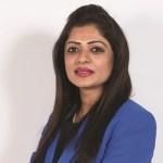 Shalini-Singh-