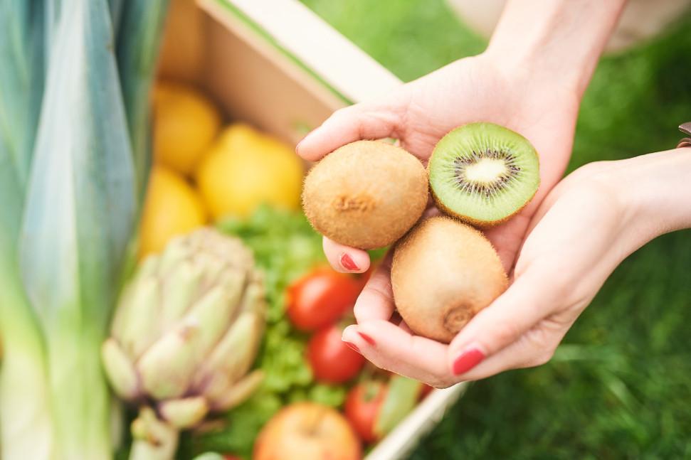 Quel lien entre alimentation et psychisme?