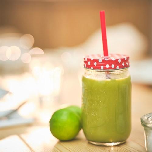 Mes 60 meilleures recettes saines, faciles, délicieuses & d'inspiration végétale- Green Coach Nutrition