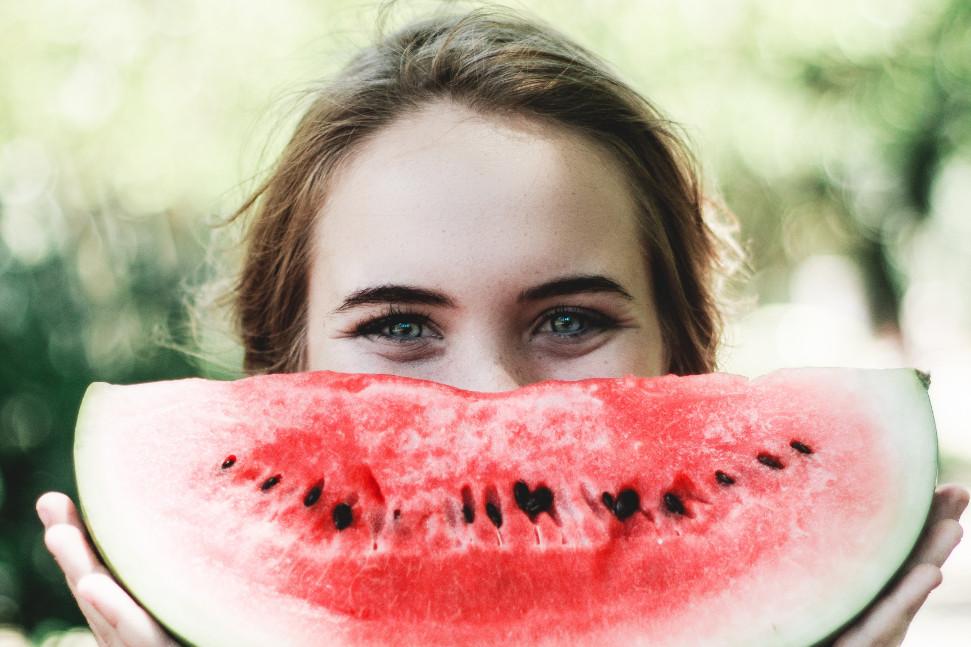 Workshop : Healthy is the new beauty – Trouvez votre poids de forme