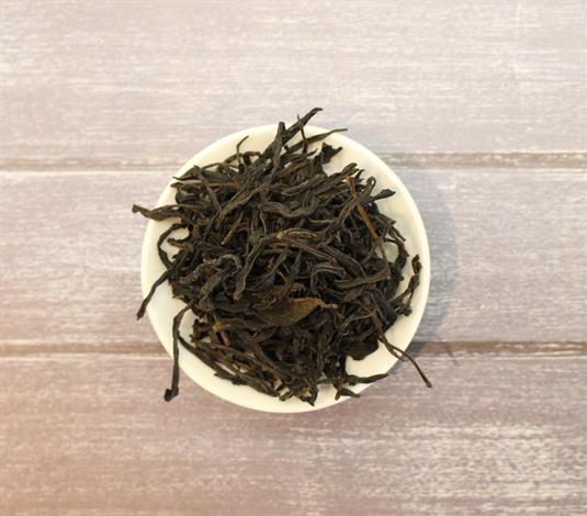 Tea Phoenix Oolong