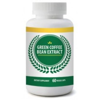 green-coffee indonesia
