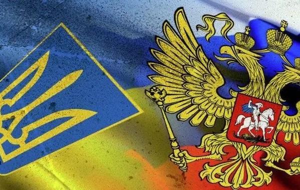 План Зеленского по возврату в Россию: 12 тайных пунктов