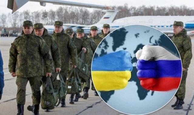 В США ответили, сможет ли армия РФ захватить Украину