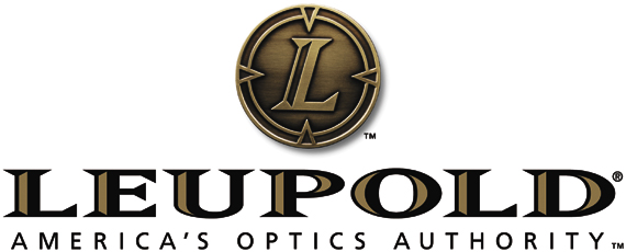 Leupold Optics