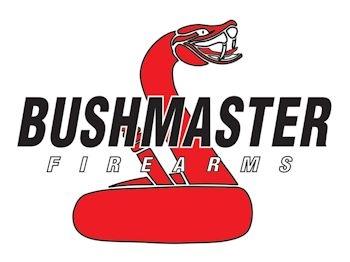 bushmaster-firearms-logo