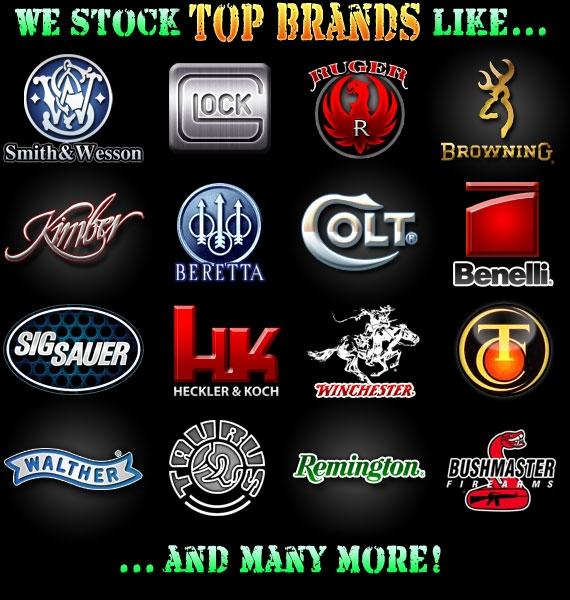 gun-logos