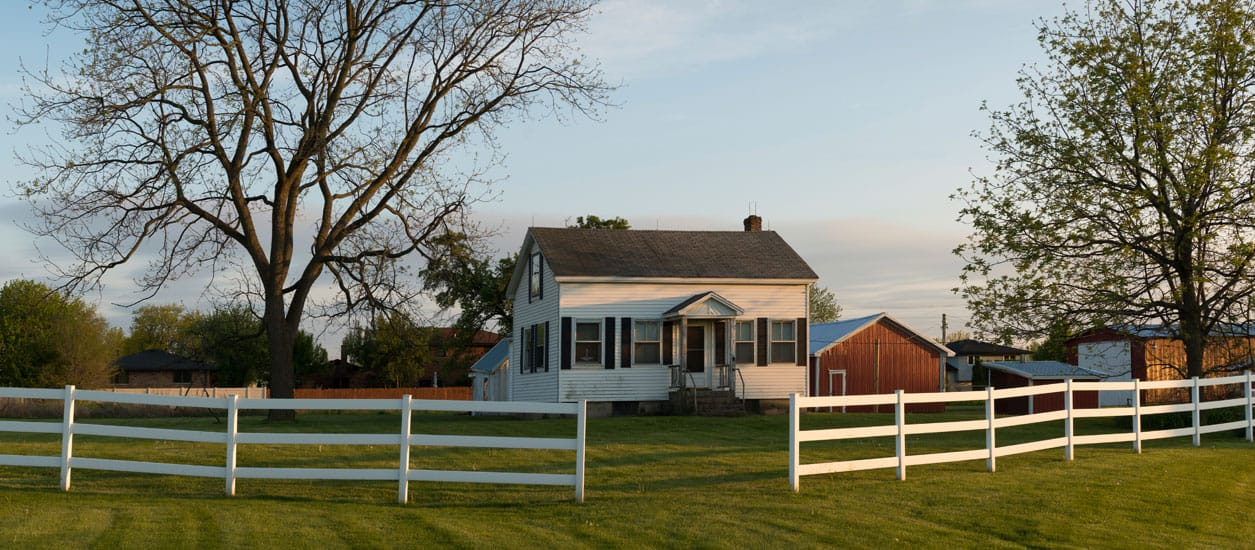 RuralHomePropertyInsuranceGreenCountyWi