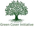 Green Cover Initiative