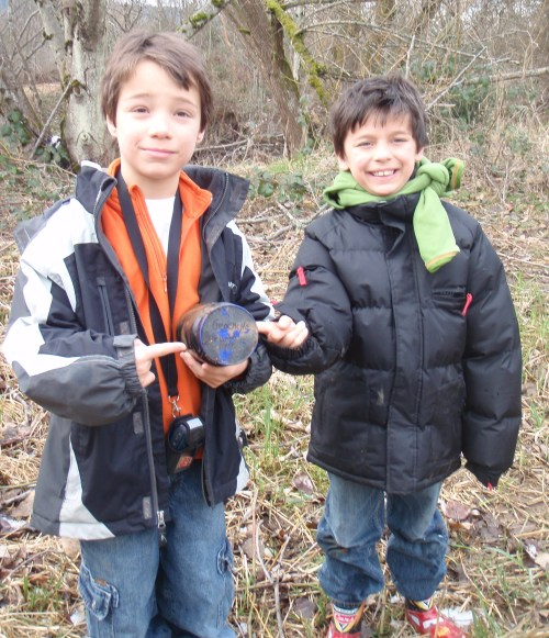 geocaching-in-issaquah-011