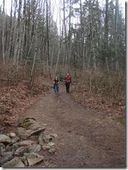 Little Si hike 009
