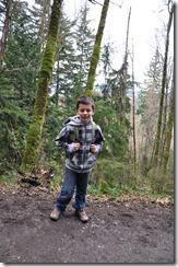 Highpoint Hike 005