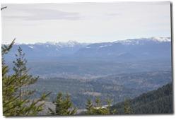 Highpoint Hike 029