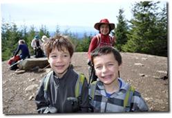 Highpoint Hike 047