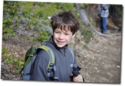 Highpoint Hike 057