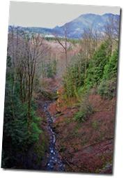Iron Horse Hike 064