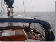 Boat, Great Wolf Lodge, Elliott Bay 004