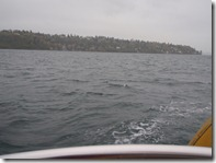 Boat, Great Wolf Lodge, Elliott Bay 009