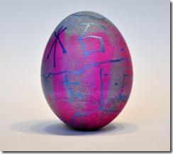 Easter Eggs 019