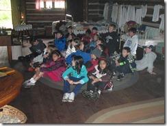 Pioneer Farm Museum 049