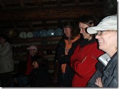 Pioneer Farm Museum 051