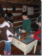 Pioneer Farm Museum 070
