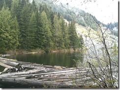 Talapus Lake 011