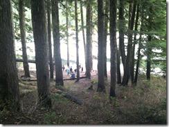 Talapus Lake 014