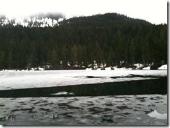 Talapus Lake 019