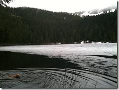 Talapus Lake 022