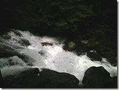 Talapus Lake 026