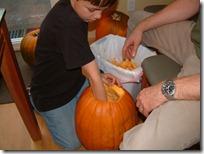 Halloween preparation 003