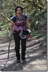 Coal Creek Hike 039