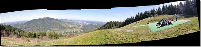 Poo Poo Point Hike 035_stitch