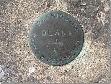 Blake weekend 137
