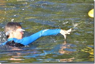 Skwim 101