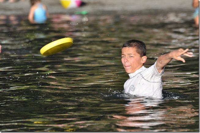 Skwim 130