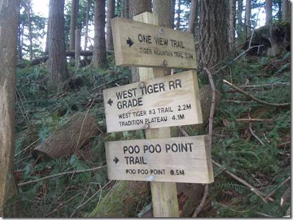 Hike 022