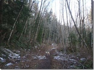 Hike 042