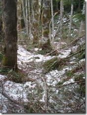 Hike 094