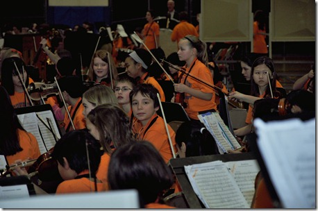 Honor Orchestra 024