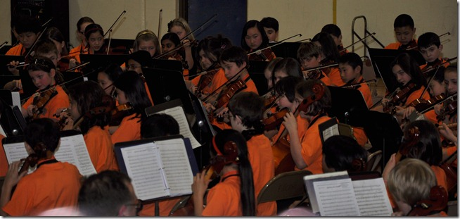 Honor Orchestra 028