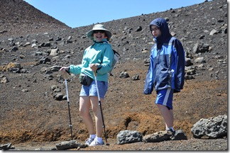 Maui Day 4 098