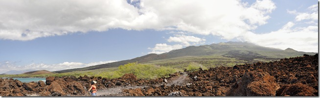 Maui Day 5 012 Stitch