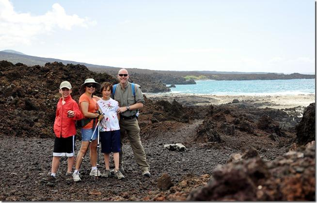 Maui Day 5 040